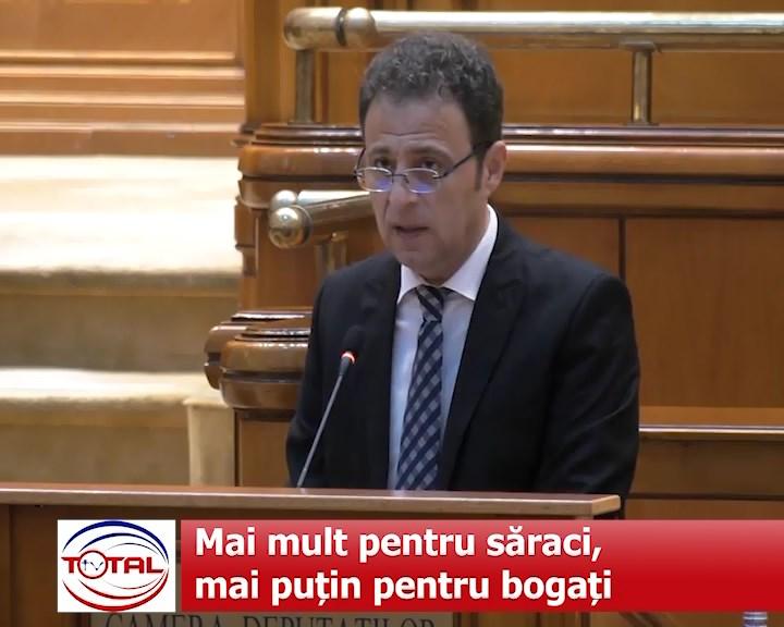 daniel_olteanu_parlament