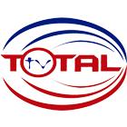 Televiziunea TV Total Vaslui