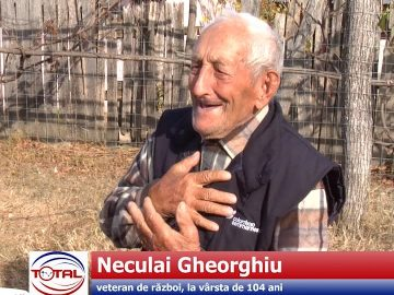 veteran_neculai_gheorghiu