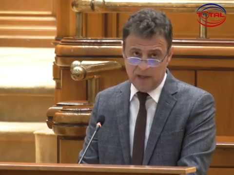 Deputatul ALDE Vaslui, Daniel Olteanu, apel către președintele Iohannis