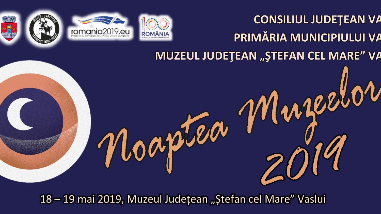 Flyer_Noaptea Muzeelor_2019-1 copy