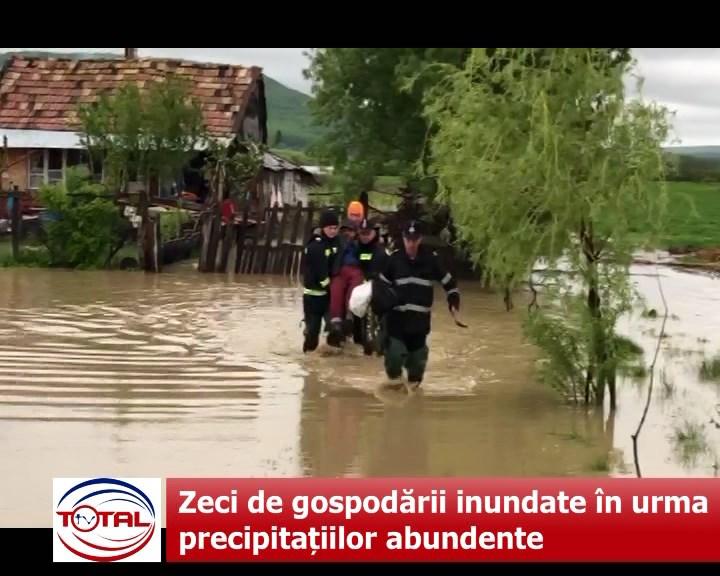 Inundații.mpg_snapshot_09.12.500