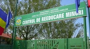 centru educativ