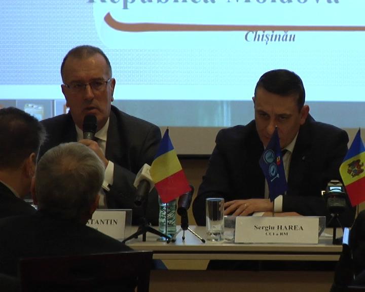 delegatie ccia