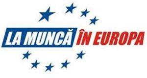 la-muncă-în-Europa-300×160
