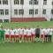 Campionatul de fotbal al MAI – Faza Județeană Vaslui și-a desemnat învingătorii