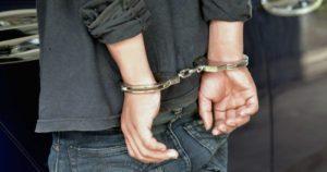 ipj-vaslui-arestati-300×158