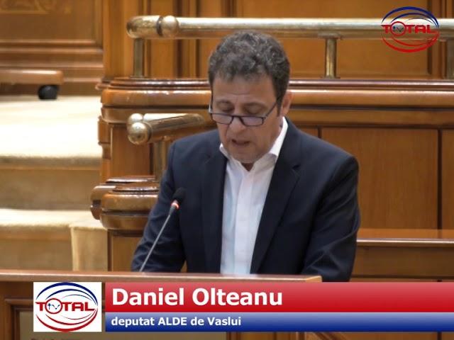 Legislație electorală care să țină pasul cu realitățile din diaspora