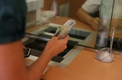 frauda bancara 1