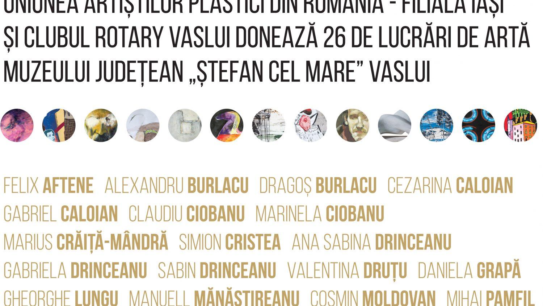 afis donatii si donatori nov 2019 Vaslui_c.cdr