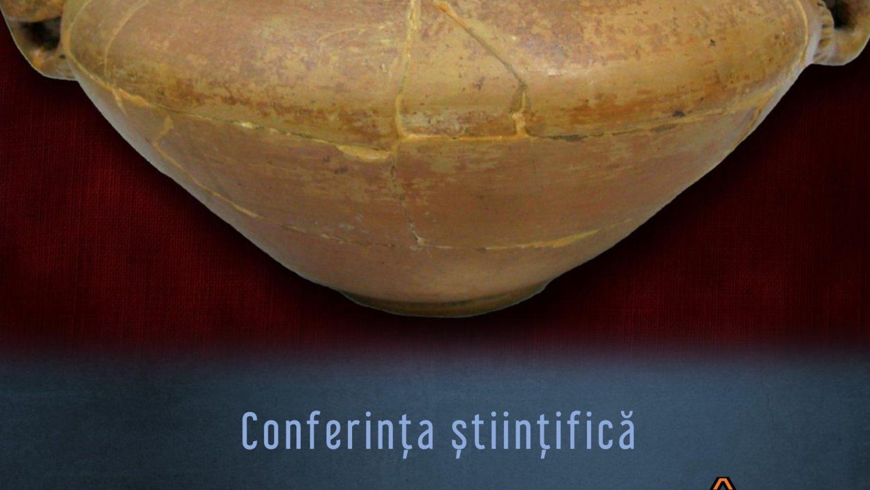 Afis_Conferinta_5 dec 2019