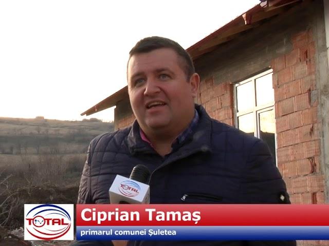 VIDEO: JUDEȚUL FĂRĂ FILTRU –  COMUNA ȘULETEA