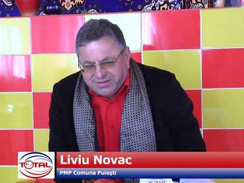 VIDEO: PMP Comuna Puiești