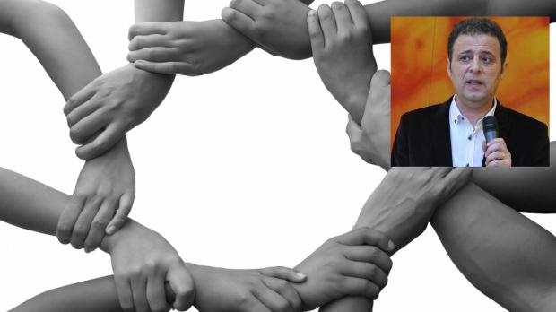 solidaritate_21581900.00_00_00_00.Still001