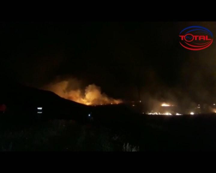 incendiu.mpg_snapshot_00.00.866