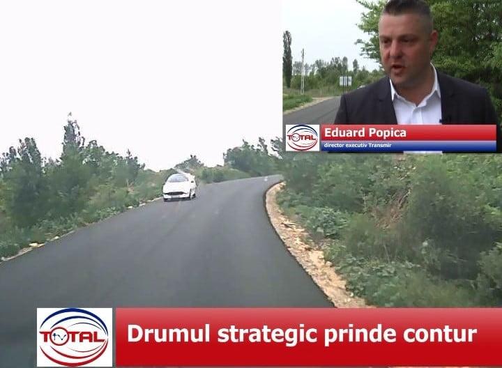Drumul strategic prinde contur.mpg_snapshot_01.31.139