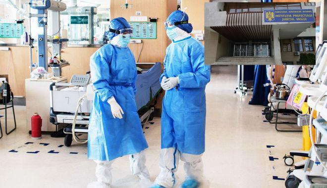 cadremedicalecovidsursawired-1587658825.00_00_00_00.Still001