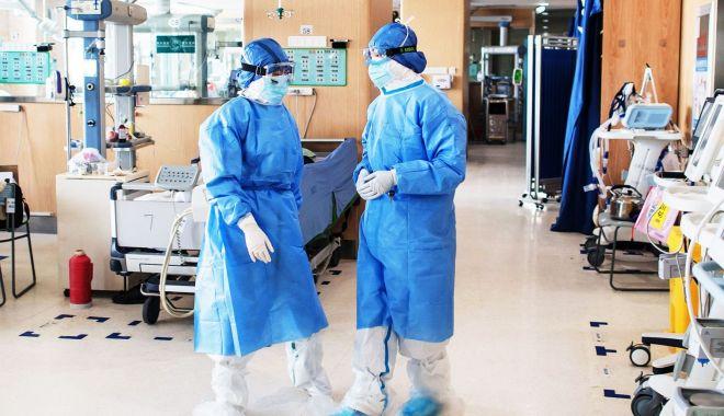 cadremedicalecovidsursawired-1587658825
