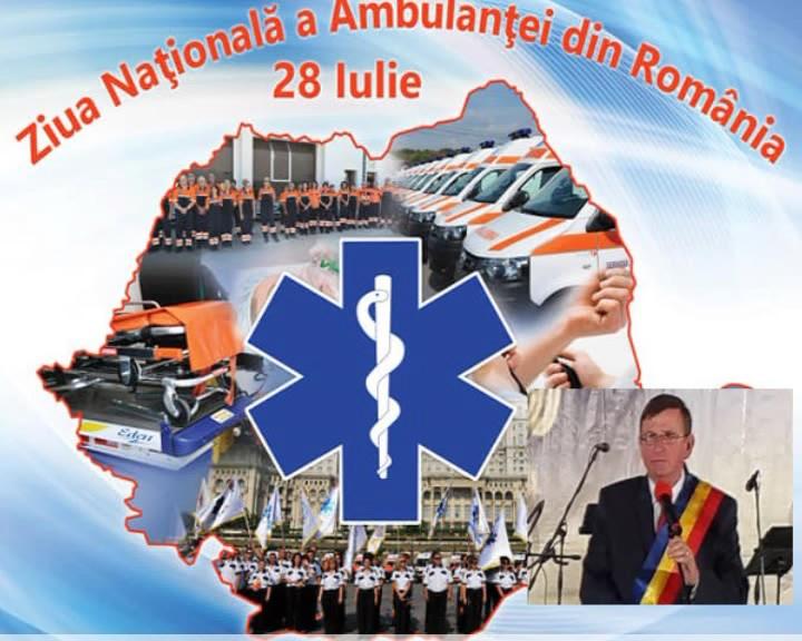 Mesajul Primarului Municipiului Vaslui de Ziaua Națională a Ambulanței.mpg_snapshot_00.00.380