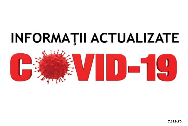 informatii-coronavirus-covid-19-foto-mae-ro