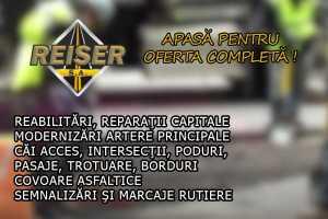 Reiser